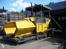 Vedeţi fotografiile Echipamente pentru lucrari rutiere ABG Titan 8820