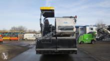 Bilder ansehen Nc VÖGELE - SUPER 1800-2 SprayJet Straßenbaumaschine