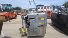 View images Nc VÖGELE - AB 600-3 TV road construction equipment