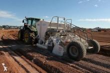 Vedeţi fotografiile Echipamente pentru lucrari rutiere Stehr