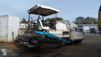 Vedeţi fotografiile Echipamente pentru lucrari rutiere Dynapac F161-6W