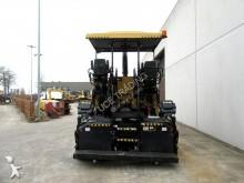 Vedeţi fotografiile Echipamente pentru lucrari rutiere Caterpillar AP500F