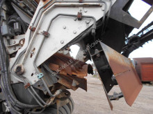 Vedeţi fotografiile Echipamente pentru lucrari rutiere Renault G300