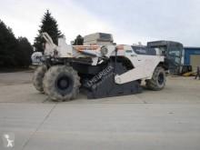 Zobaczyć zdjęcia Roboty drogowe Wirtgen