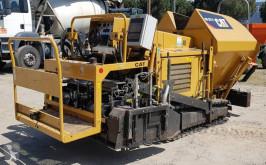 Zobaczyć zdjęcia Roboty drogowe Caterpillar BB 621 E