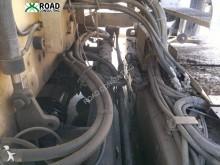 Vedeţi fotografiile Echipamente pentru lucrari rutiere Dynapac F141W-6WD