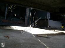 Bilder ansehen Titan ABG  125 Straßenbaumaschinen