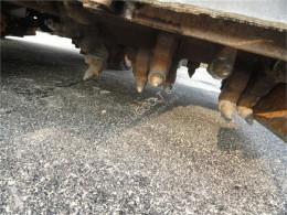 Vedeţi fotografiile Echipamente pentru lucrari rutiere Roadtec RX-10 123