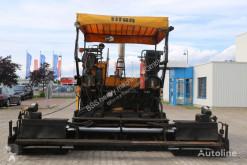 Voir les photos Travaux routiers ABG Titan 455
