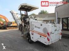 View images Wirtgen  road construction equipment