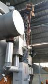 Voir les photos Travaux routiers nc S/Rem citerne bitume/émulsion 80 m3 + Grpe Electrogène