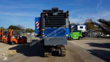 Voir les photos Travaux routiers Wirtgen W 210i