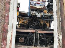 Просмотреть фотографии Дорожно-строительная техника Marini MF321