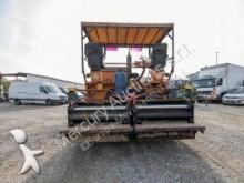 Voir les photos Travaux routiers Bitelli BB50