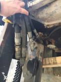 Vedeţi fotografiile Echipamente pentru lucrari rutiere Simex PL5520