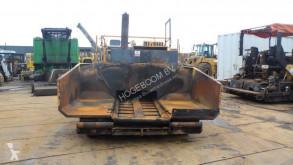 Bekijk foto's Wegenbouw Bitelli BB 670