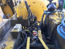 Vedeţi fotografiile Echipamente pentru lucrari rutiere nc Dumec BT1400