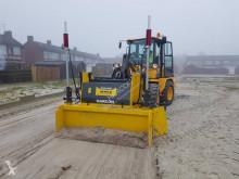 Bekijk foto's Wegenbouw nc LB 2200 65 Levellerbak