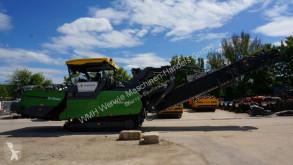 Bekijk foto's Wegenbouw nc VÖGELE - MT3000-2i