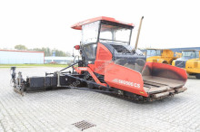 View images Dynapac SD 2500 CS * 8.80 METER * road construction equipment
