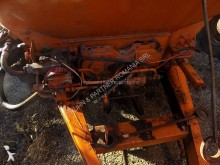 View images Kurgandormasch EZV 571 road construction equipment