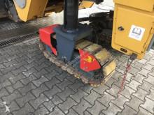 obras de carretera Wirtgen cepilladora W 100 F W 100 F usada - n°2847409 - Foto 7