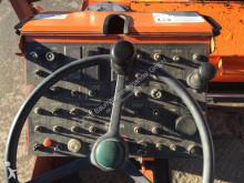 echipamente pentru lucrari rutiere ABG finisor asfalt Titan 373-2 second-hand - nr.2852302 - Fotografie 7