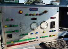 Voir les photos Travaux routiers nc Centrale Ultra-mobile ERMONT RM 120