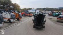 View images N/a VÖGELE - SUPER 800 road construction equipment