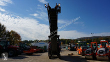 View images Wirtgen W 150 road construction equipment