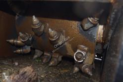 Vedeţi fotografiile Echipamente pentru lucrari rutiere Simex PL4520