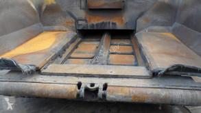 Vedeţi fotografiile Echipamente pentru lucrari rutiere ABG Titan 473-2