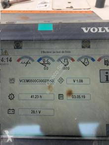Vedeţi fotografiile Echipamente pentru lucrari rutiere Volvo