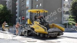 Voir les photos Travaux routiers Bomag BF 300P-2 S340-2TV