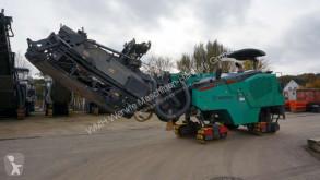Ver las fotos Obras de carretera Wirtgen W 120 CFi
