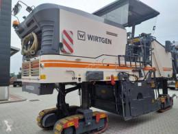 Ver las fotos Obras de carretera Wirtgen W200i