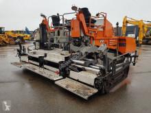 Zobaczyć zdjęcia Roboty drogowe Demag DF 115 C