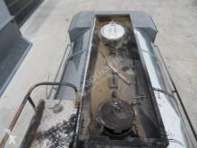 Ver las fotos Obras de carretera nc Maquiasfalt CEA08RLXM