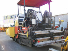 View images Dynapac SD 2500 C road construction equipment