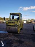 Bilder ansehen Bomag BW 164 AD-2 Straßenbaumaschinen
