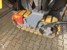 obras de carretera Wirtgen cepilladora W 100 F W 100 F usada - n°2847409 - Foto 8
