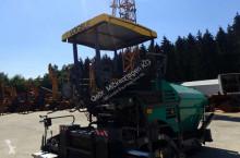 Vedeţi fotografiile Echipamente pentru lucrari rutiere n/a VÖGELE - Super 1300-2