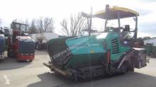 Vedeţi fotografiile Echipamente pentru lucrari rutiere nc VÖGELE - SUPER 1800-3i