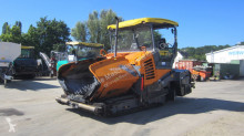 View images Nc VÖGELE - SUPER 1800-3i road construction equipment