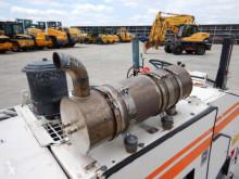 Vedeţi fotografiile Echipamente pentru lucrari rutiere Wirtgen W 350