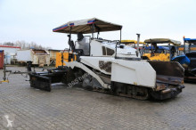 Ver las fotos Obras de carretera Dynapac DF 145CS * WITH 2 SCREEDS *