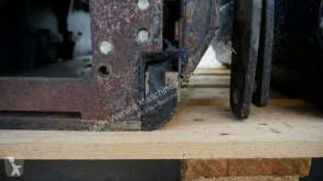 Bekijk foto's Wegenbouw nc VÖGELE - 0.75AB500-2TP2