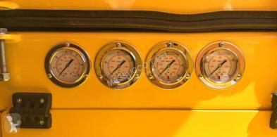 Vedere le foto Lavori stradali Bomag BM1300-30