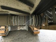 Bekijk foto's Wegenbouw Caterpillar PM 200