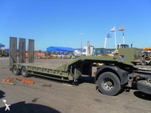 ACTM S33215 heavy equipment transport